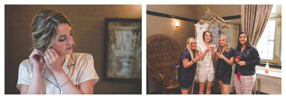 Falcon-Manor-Wedding-Photography_0011