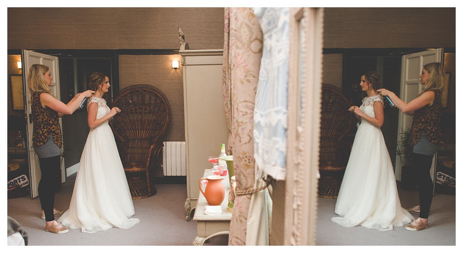 Falcon-Manor-Wedding-Photography_0015