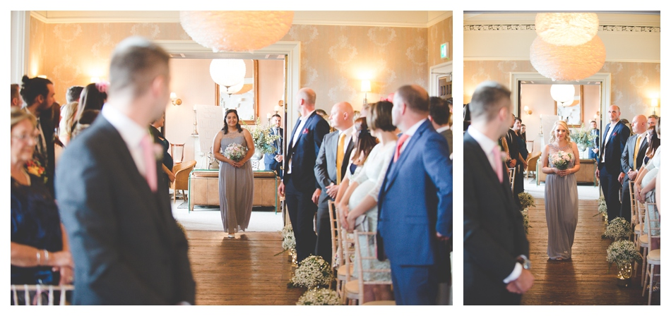 Falcon-Manor-Wedding-Photography_0021
