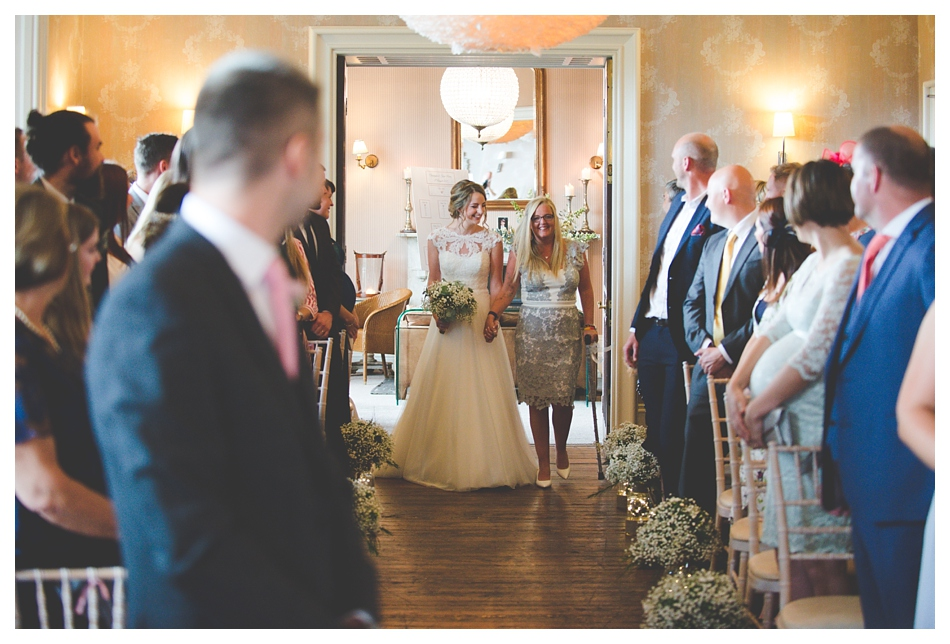 Falcon-Manor-Wedding-Photography_0022
