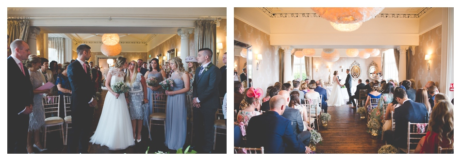 Falcon-Manor-Wedding-Photography_0023