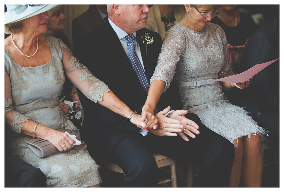 Falcon-Manor-Wedding-Photography_0026