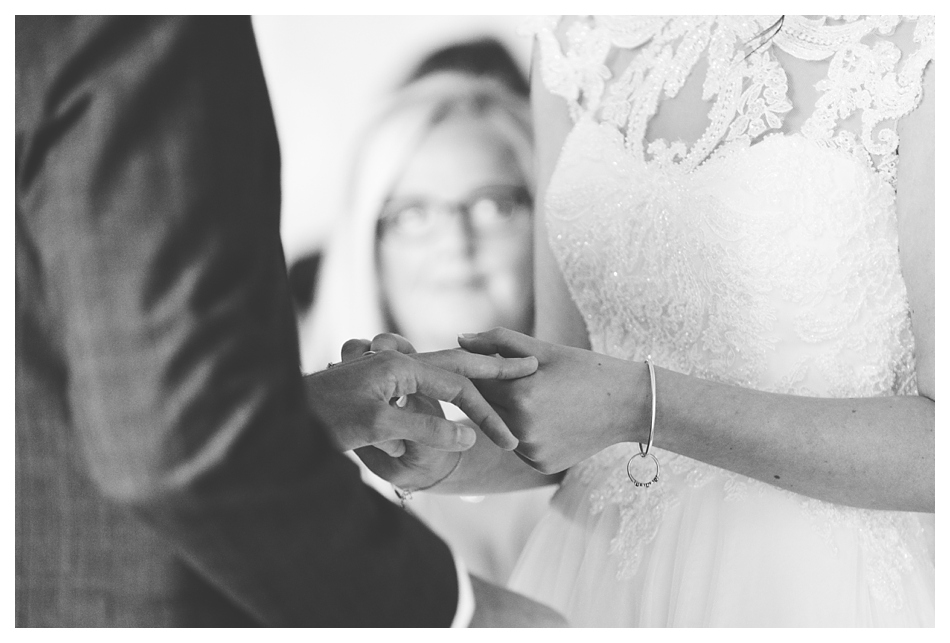 Falcon-Manor-Wedding-Photography_0028