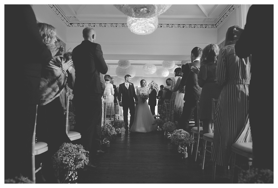 Falcon-Manor-Wedding-Photography_0034