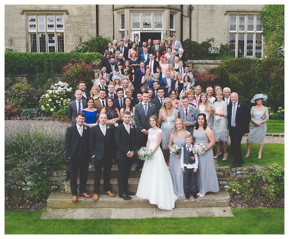 Falcon-Manor-Wedding-Photography_0035