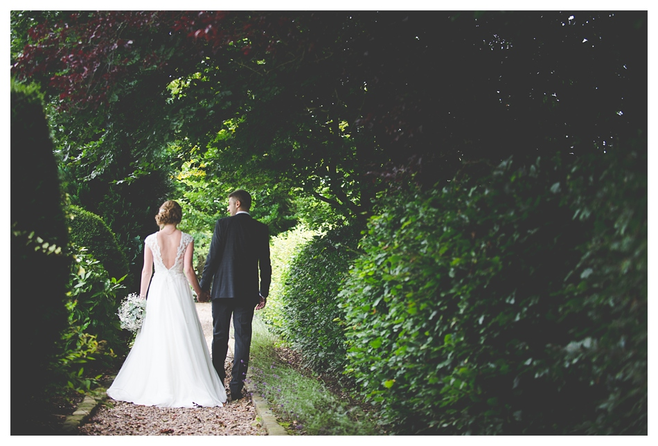 Falcon-Manor-Wedding-Photography_0036