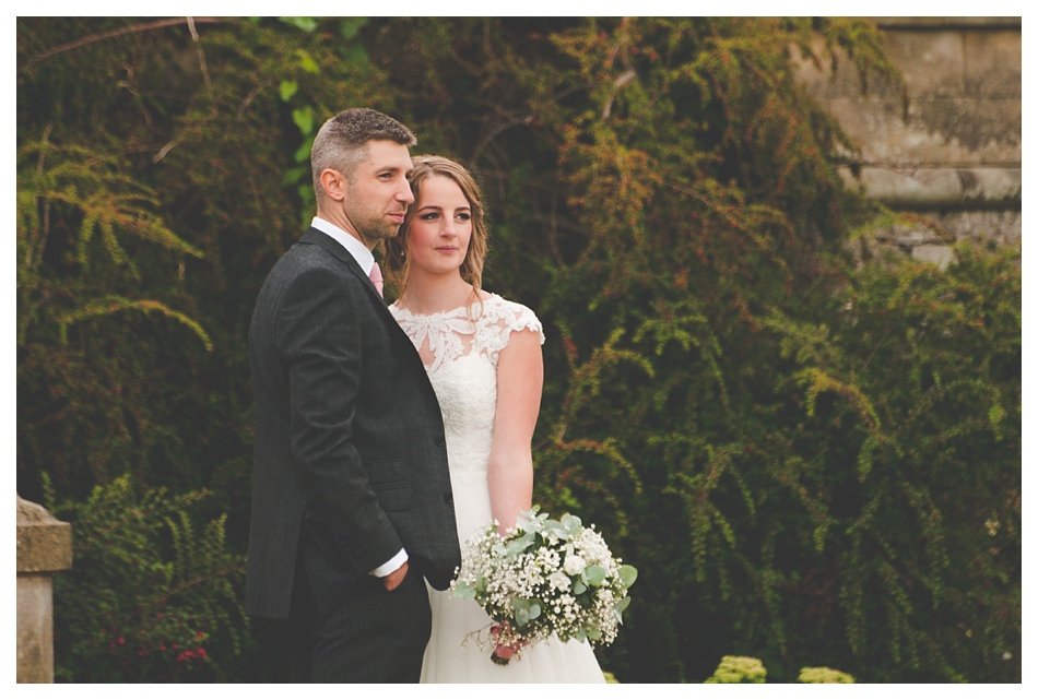 Falcon-Manor-Wedding-Photography_0044