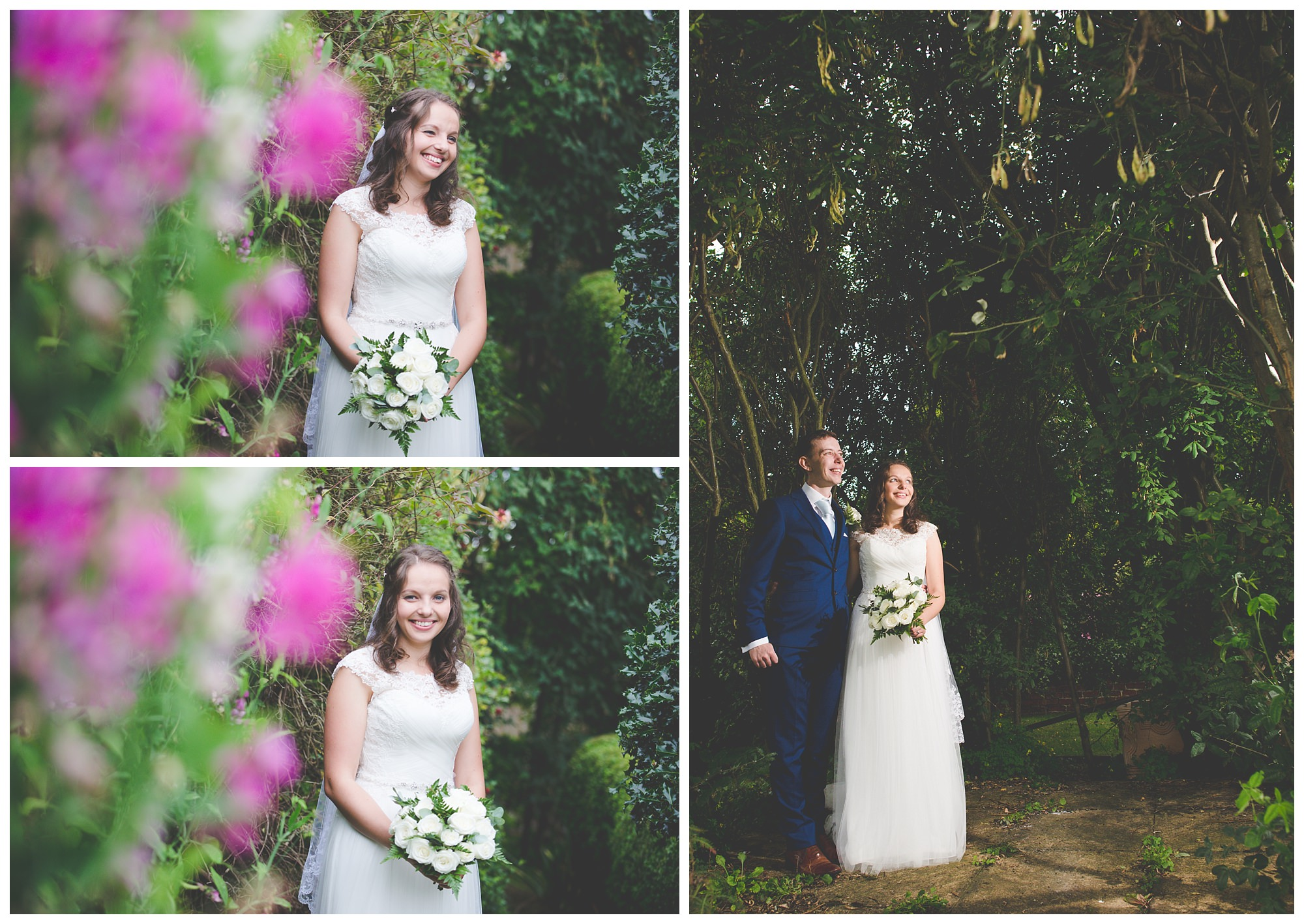 Forest-And-Vale-Wedding-Photography_0039