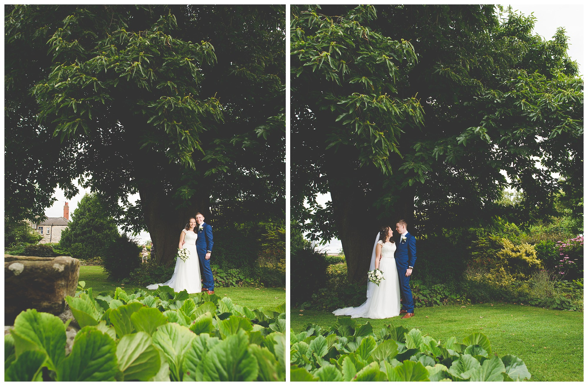 Forest-And-Vale-Wedding-Photography_0041
