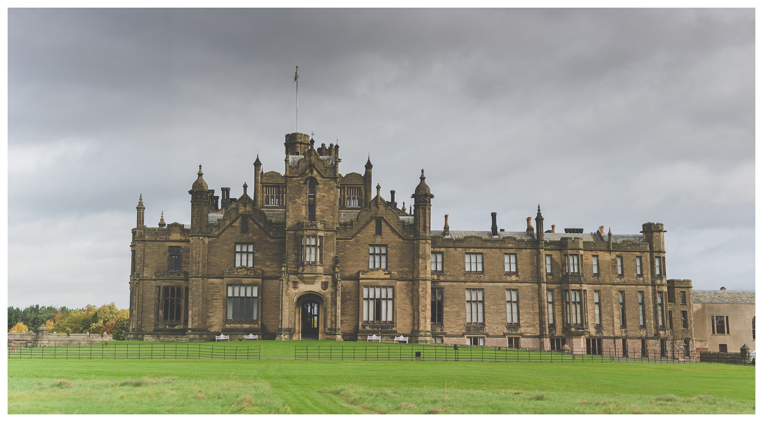 Allerton-Castle-Wedding-Photography_0001