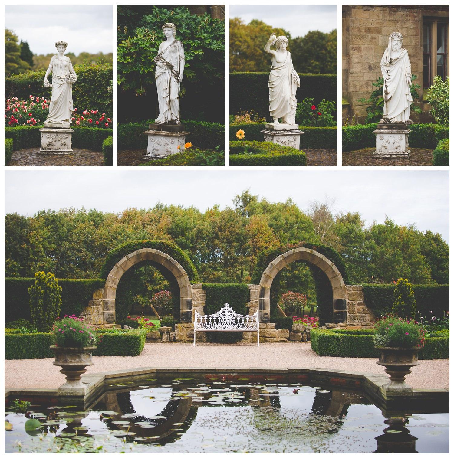 Allerton-Castle-Wedding-Photography_0002