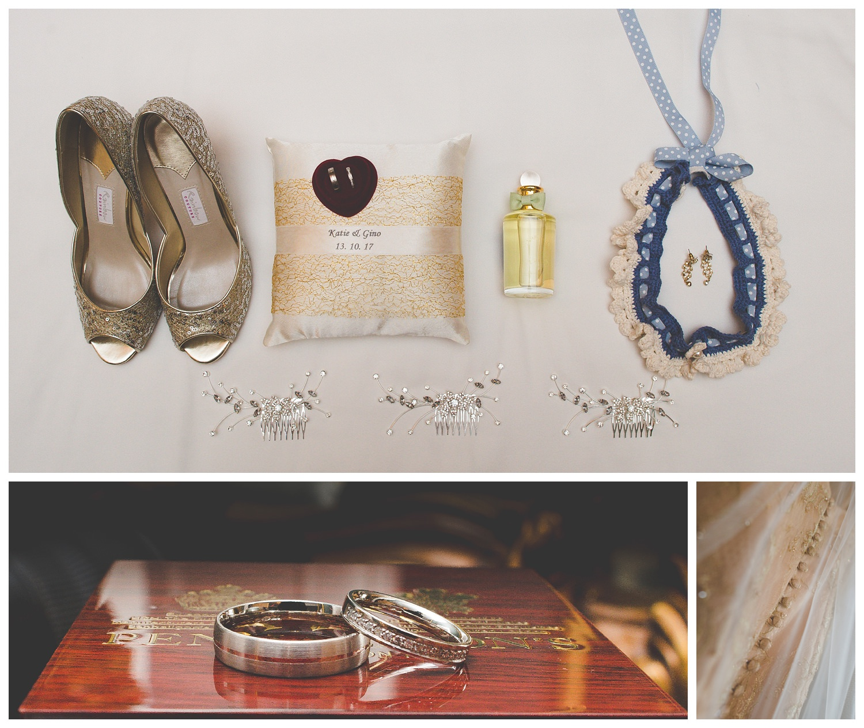 Allerton-Castle-Wedding-Photography_0004