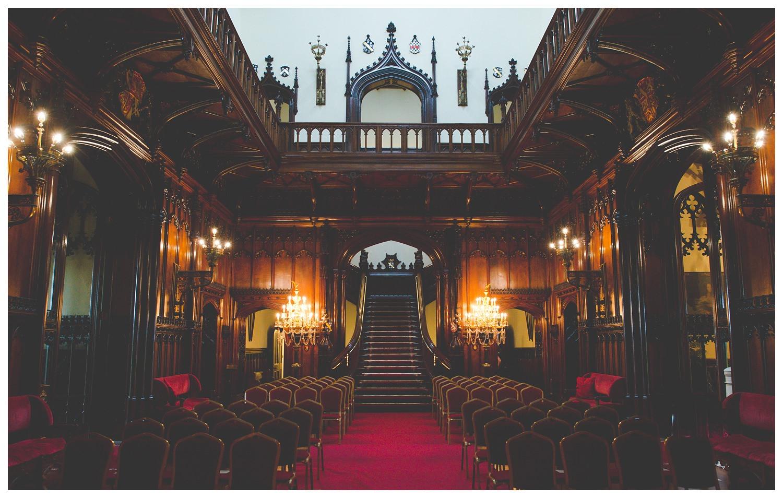 Allerton-Castle-Wedding-Photography_0005