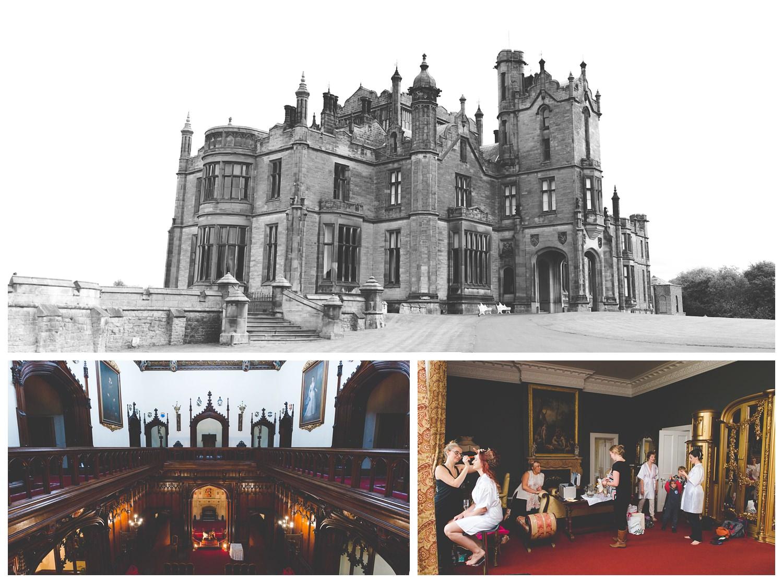 Allerton-Castle-Wedding-Photography_0006