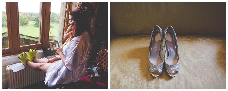 Allerton-Castle-Wedding-Photography_0007