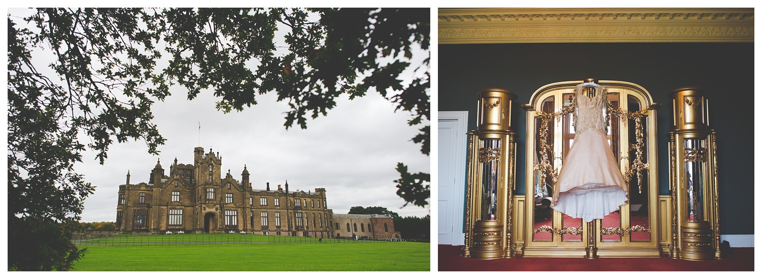Allerton-Castle-Wedding-Photography_0008