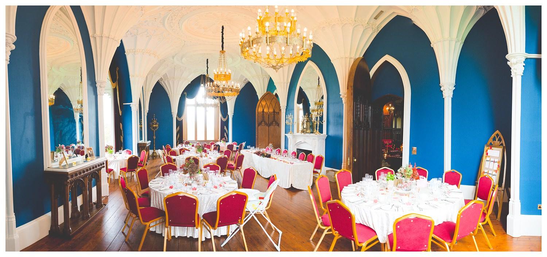Allerton-Castle-Wedding-Photography_0009