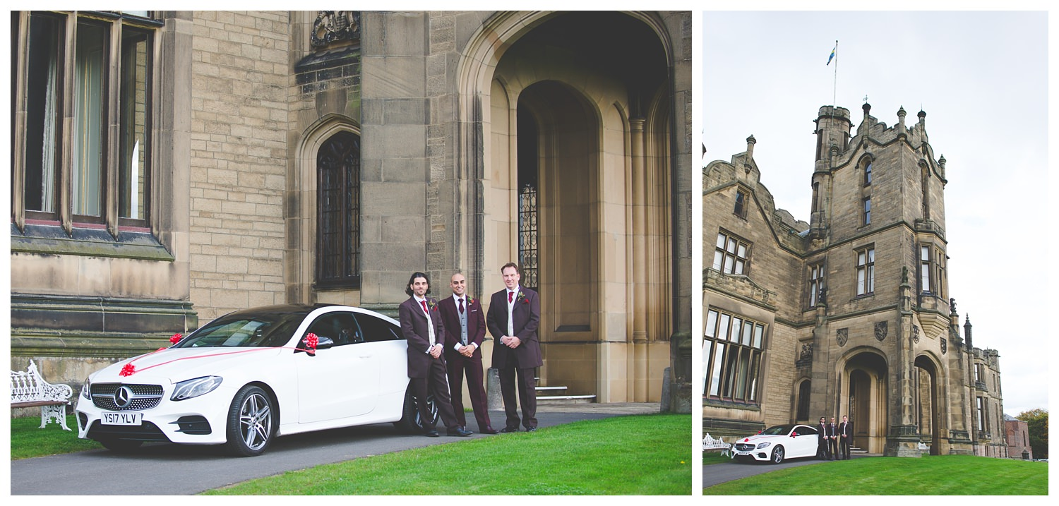 Allerton-Castle-Wedding-Photography_0010