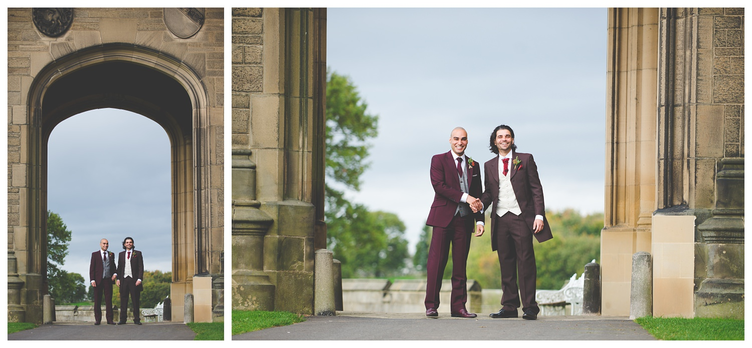 Allerton-Castle-Wedding-Photography_0011