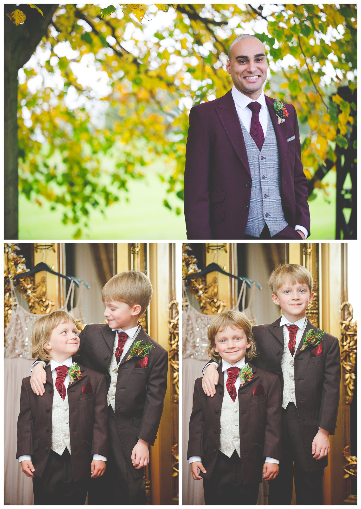 Allerton-Castle-Wedding-Photography_0012