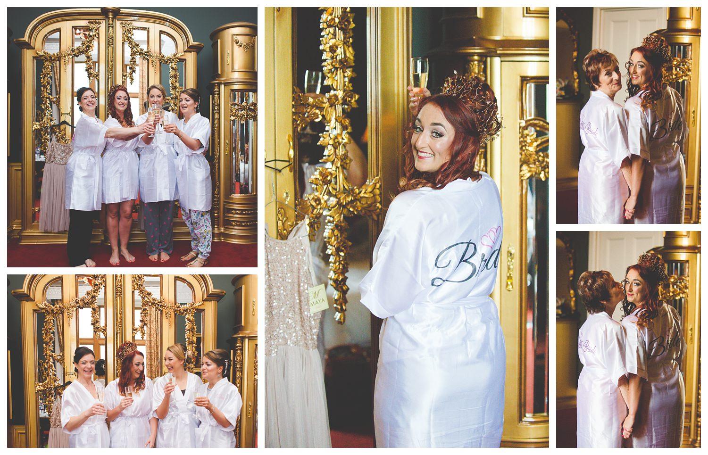 Allerton-Castle-Wedding-Photography_0013