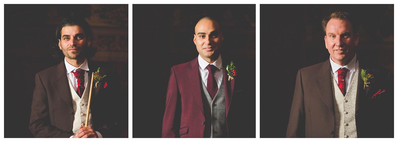 Allerton-Castle-Wedding-Photography_0014