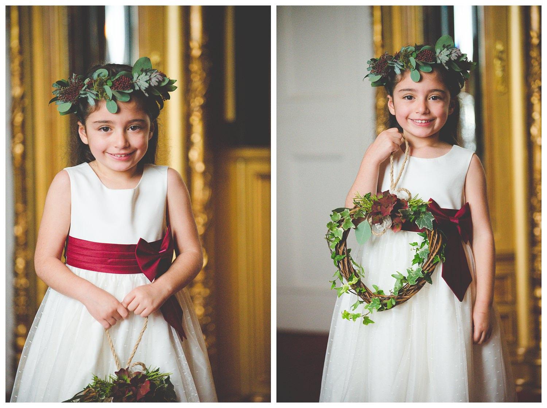 Allerton-Castle-Wedding-Photography_0015