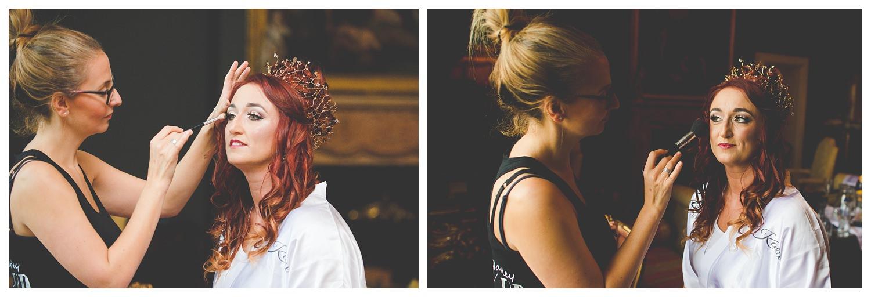 Allerton-Castle-Wedding-Photography_0016