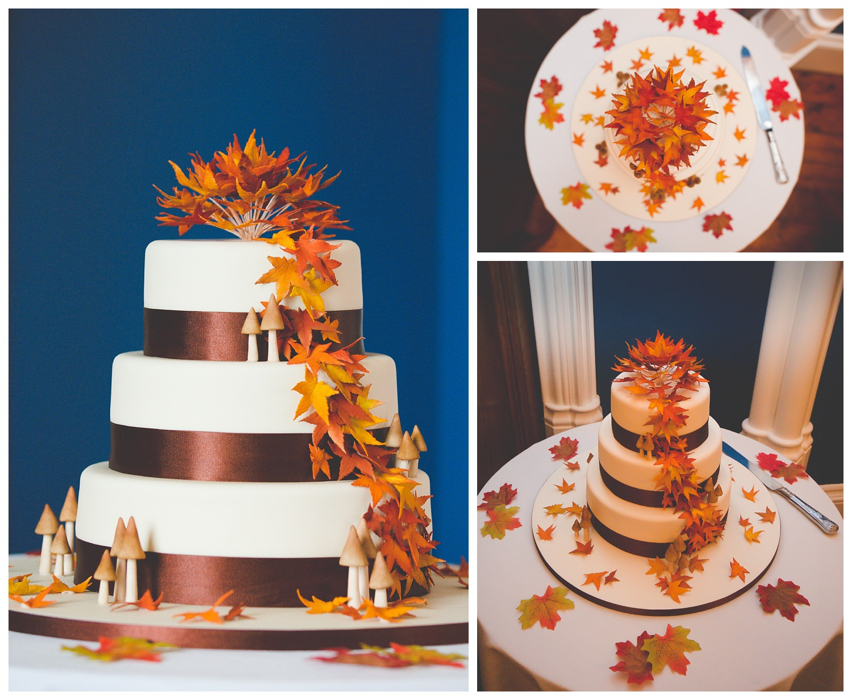 Allerton-Castle-Wedding-Photography_0017