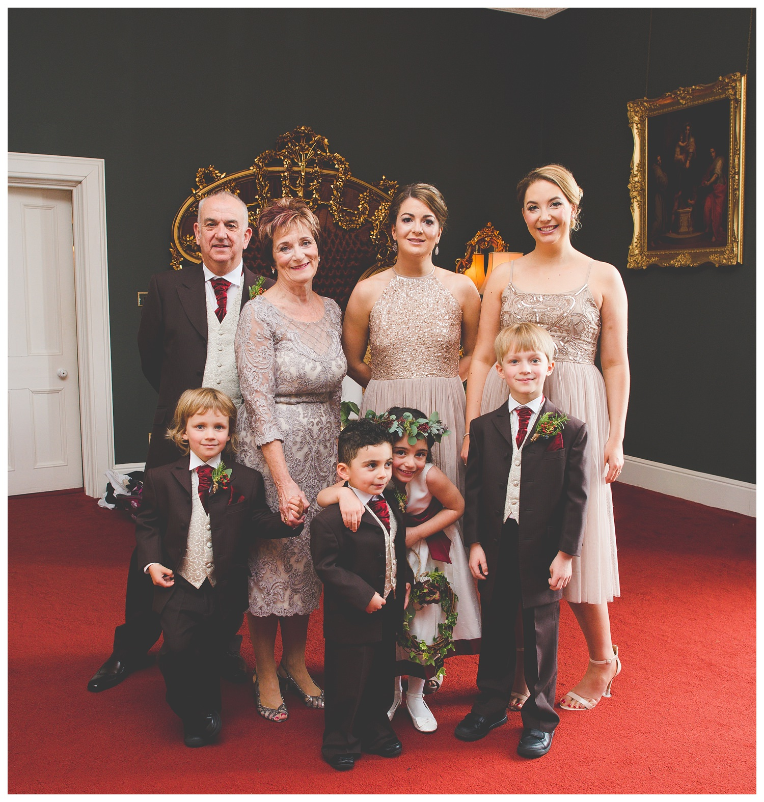 Allerton-Castle-Wedding-Photography_0018