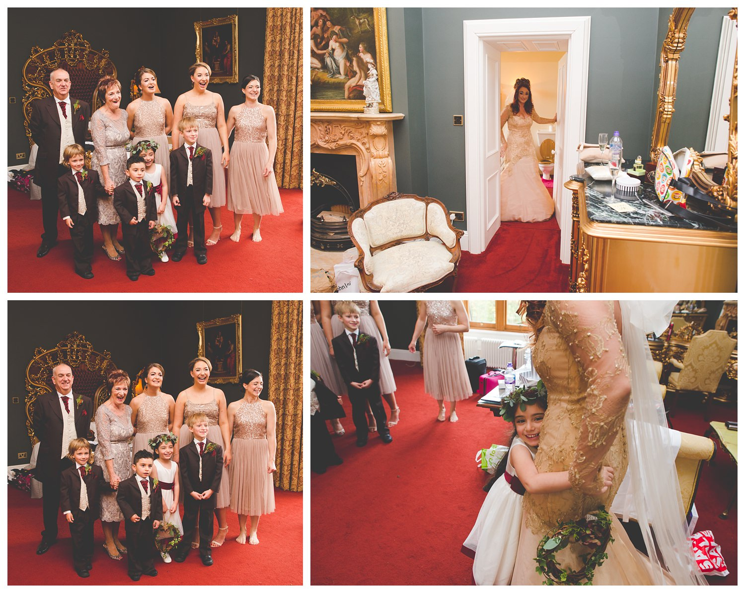 Allerton-Castle-Wedding-Photography_0019
