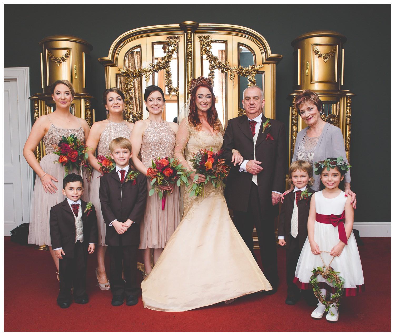 Allerton-Castle-Wedding-Photography_0020