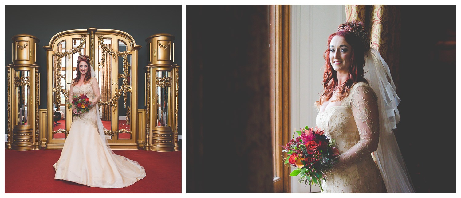 Allerton-Castle-Wedding-Photography_0022