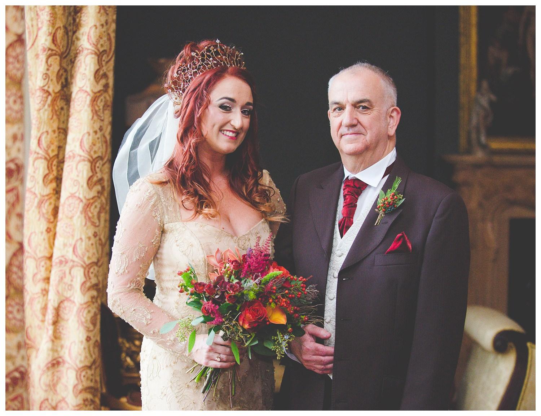 Allerton-Castle-Wedding-Photography_0023