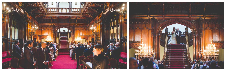 Allerton-Castle-Wedding-Photography_0024