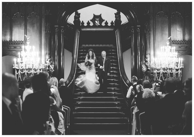 Allerton-Castle-Wedding-Photography_0025