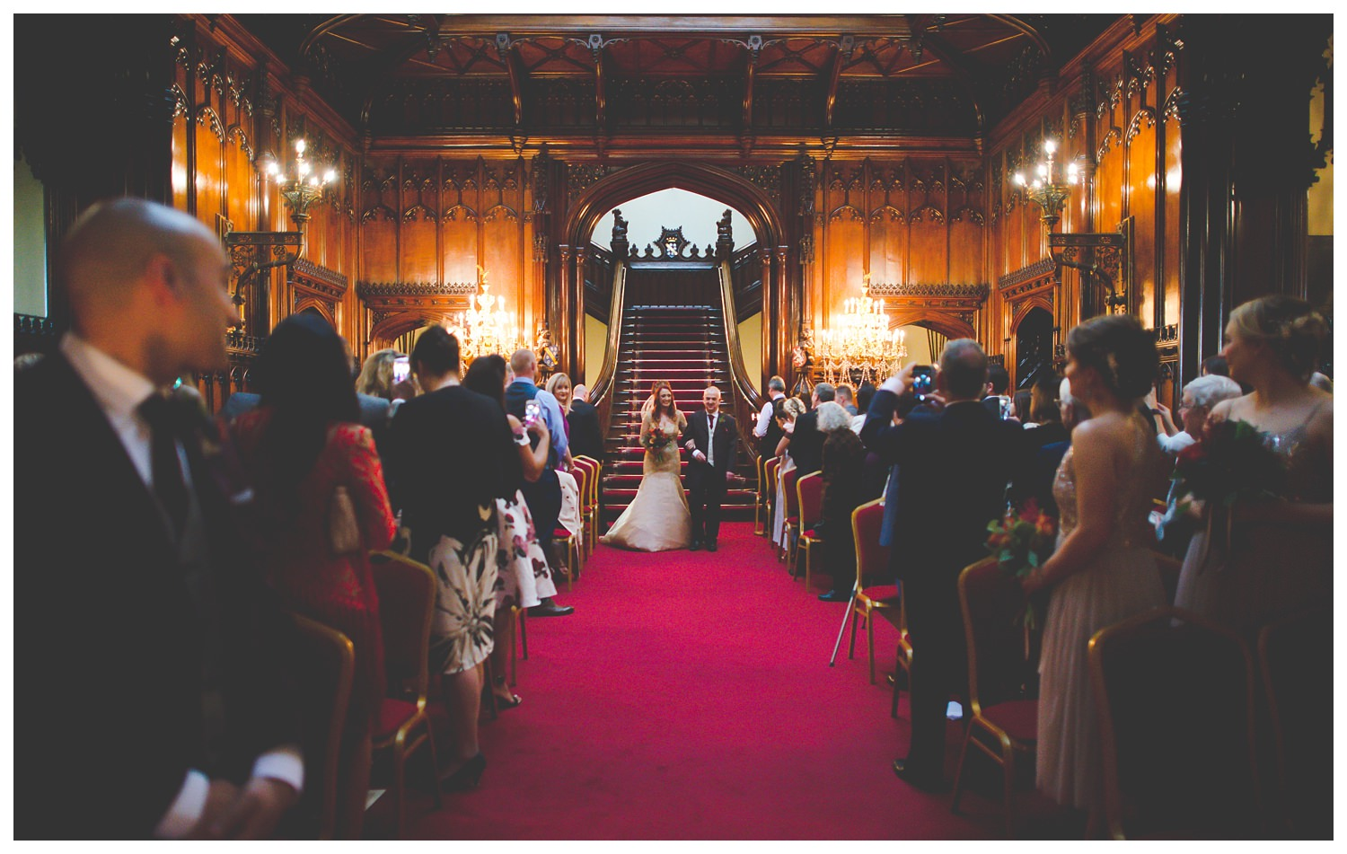 Allerton-Castle-Wedding-Photography_0026
