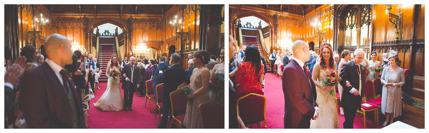 Allerton-Castle-Wedding-Photography_0027