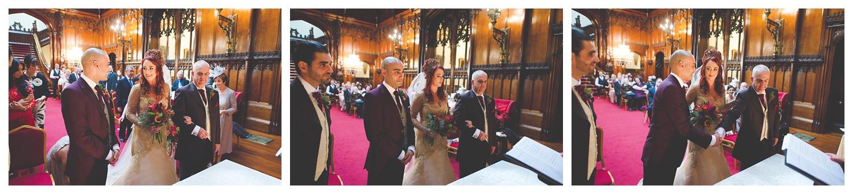 Allerton-Castle-Wedding-Photography_0028