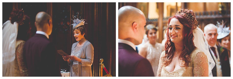 Allerton-Castle-Wedding-Photography_0029