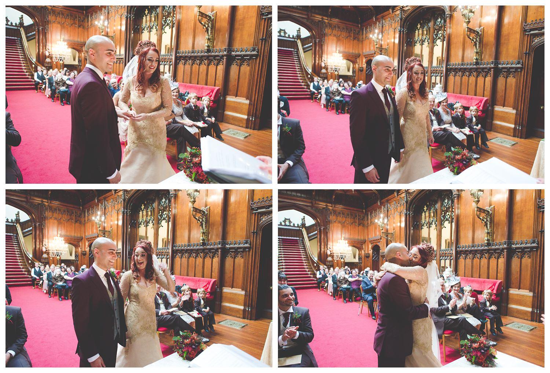Allerton-Castle-Wedding-Photography_0030