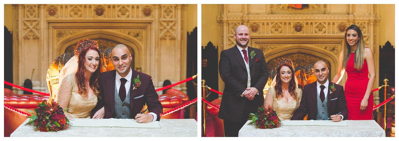 Allerton-Castle-Wedding-Photography_0031