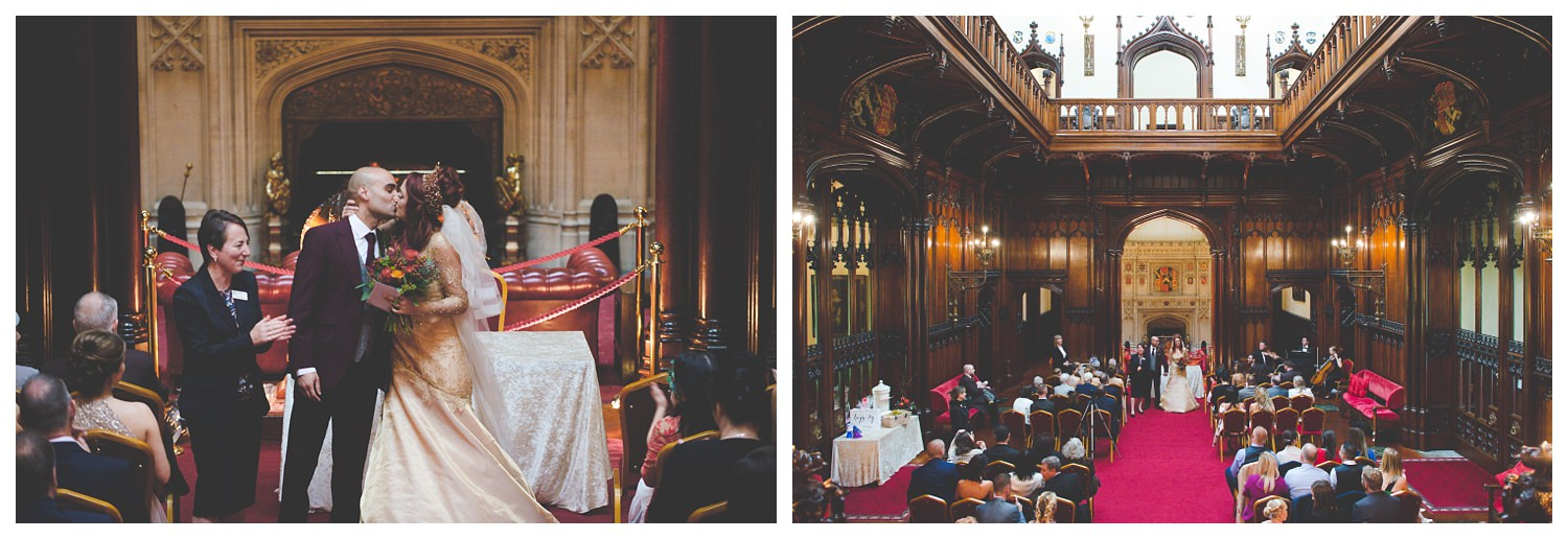 Allerton-Castle-Wedding-Photography_0032