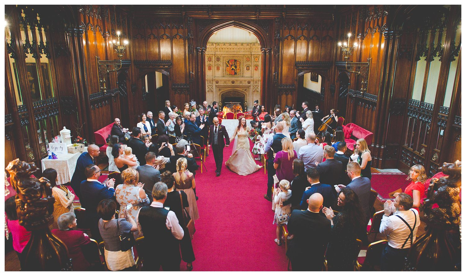 Allerton-Castle-Wedding-Photography_0033