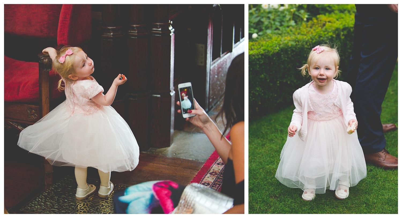 Allerton-Castle-Wedding-Photography_0034