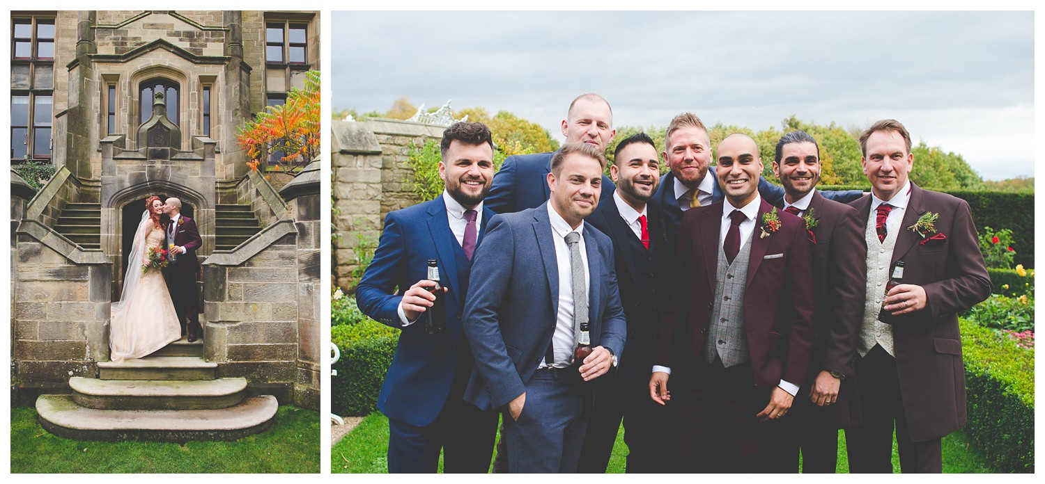 Allerton-Castle-Wedding-Photography_0035