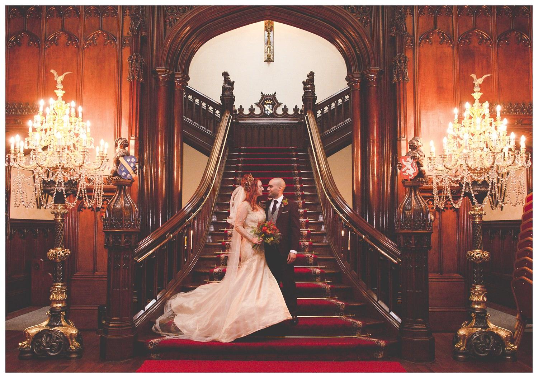 Allerton-Castle-Wedding-Photography_0036