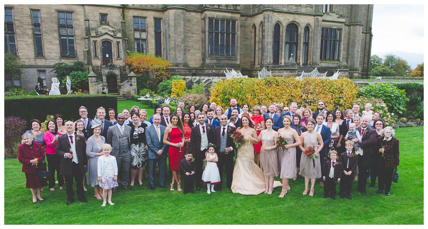 Allerton-Castle-Wedding-Photography_0037