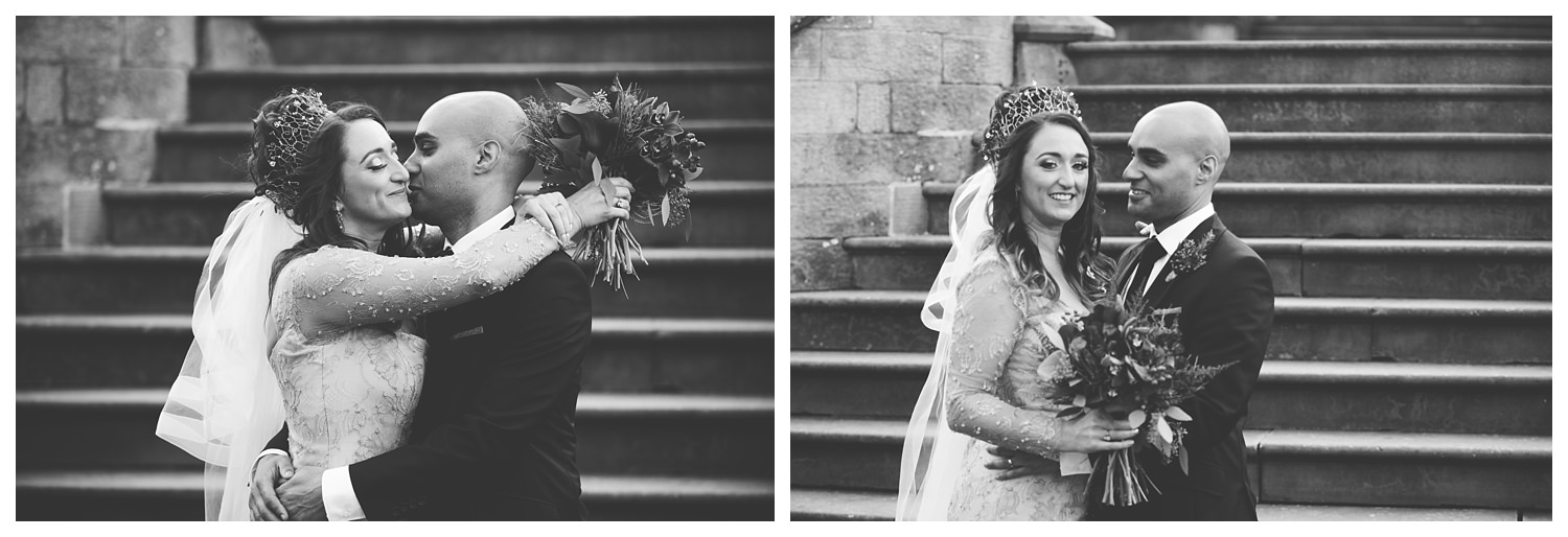 Allerton-Castle-Wedding-Photography_0038