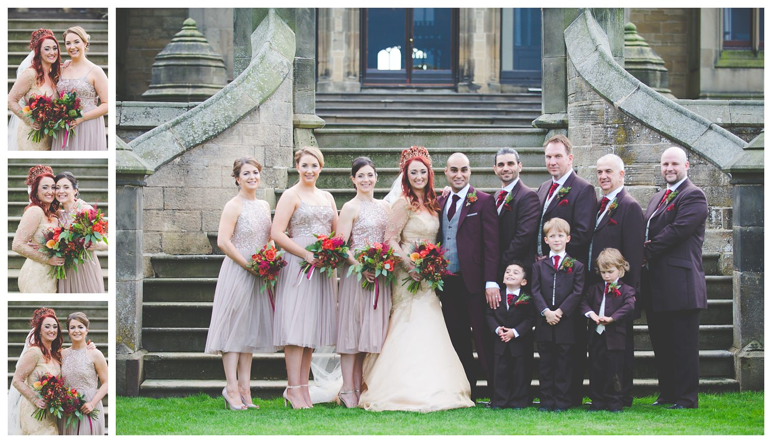Allerton-Castle-Wedding-Photography_0039